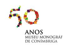 50 Anos Museu Monográfico de Conímbriga