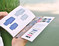 Catalogue/Katalog MINI HEROES for/dla TUSS