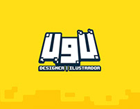 UgU - Identidade Visual