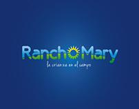 Rancho Mary