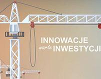 Transport Innovation Forum