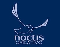 Noctis Creative