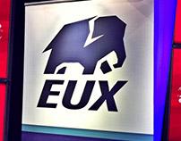 Enterprise UX Conference