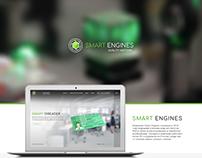 Smart Engines