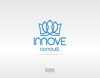 Rebranding Innove Consult