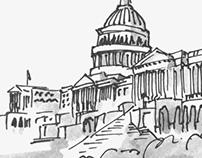 Kennedy Foundation's Parity Track