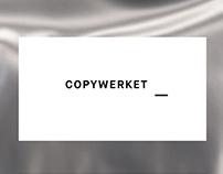 Copywerket