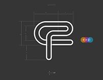 emirplast logo consept