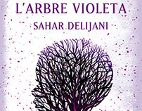 A l'ombra de l'arbre violeta/Children of the jacaranda
