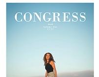 CONGRESS Magazine