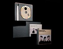 SMASH: ORGINAL