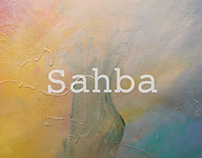 Sahba