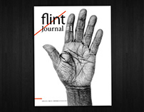 Flint Journal Issue 1