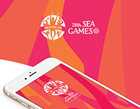 28th Southeast Asian Games