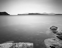 Ardtrek - Skye