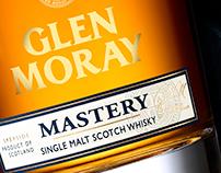 Glen Moray - Mastery