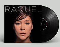 Raquel Tavares CD/Fado