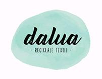 Dalua brand
