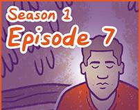 Tested: Season 1, Episode 7