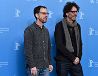Coen Brothers Crossover to TV with New Western