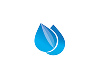 TradeDrops Logo