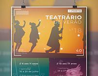 Teatrário de Verão'18