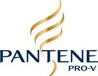 Pantene Colossus by Greg A. Sebastian for Nota Bene