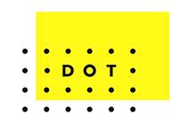 DOT - branding design