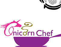 Unicorn Chef