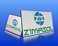 zimasol logo