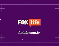 FOX LIFE AFFAIR