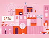 RADS Big Data Clarity