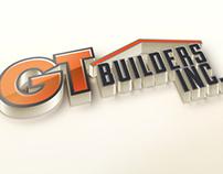 GT Builders Inc.