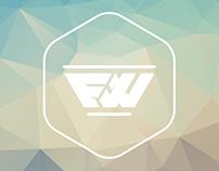 Fuxxo:Works Identity