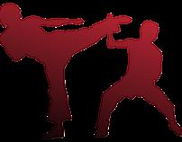 Leslie Griesdorf: Expanding Your Karate Practice