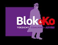 Blok & Ko
