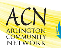 Arlington  Community Network
