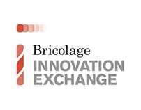 Bricolage Innovation Exchange logo