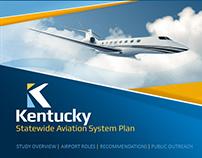 Kentucky Aviation