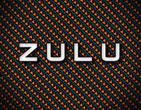 ZULU (Free Pattern)
