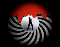 James Bond Event (2007)