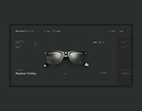 ShadyRays Sunglasses