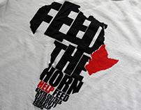 Feed The Horn