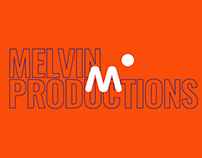 Melvin Productions