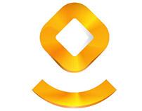 Relifting logo
