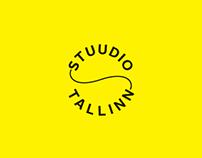 Stuudio Tallinn