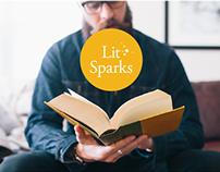 Lit Sparks