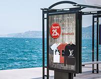 Cartaz Promoção OBV