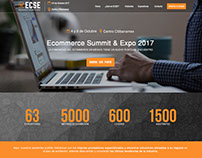 Ecommerce Summit & Expo 2017