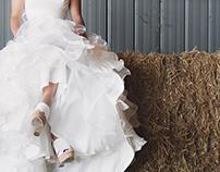 Just Married - Wedding bookings